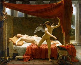 L'Amour_et_Psyché_(Picot).jpg